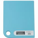 весы кухонные First FA-6401-1-BL (5 кг)