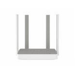 роутер Wi-Fi Интернет-центр Keenetic Air (KN-1610) 10/100BASE-TX