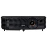 мультимедиа-проектор Optoma W341 (портативный)