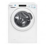 машина стиральная Candy CSS4 1072D1/2-07, белая