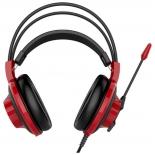гарнитура для ПК MSI DS501 gaming headset