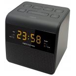 радиоприемник Радиобудильник Harper HRCB-7750