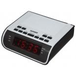 радиоприемник Радиочасы Telefunken TF-1591
