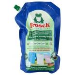 средство для стирки детских вещей Frosch Морские минералы (2 л)