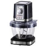 Кухонный комбайн Endever Sigma 27 (600 Вт)
