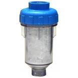 фильтр для воды Гейзер 1ПФ (для холодной воды)