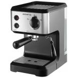 Кофемашина Polaris PCM 1517AE, черная