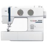 швейная машина AstraLux M 20 белая