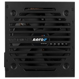 блок питания AeroCool VX Plus 600W, ATX12V 2.3, fan 12cm.