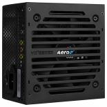 блок питания компьютерный Aerocool VX PLUS 400 400W