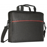 сумка для ноутбука Defender Lite 15.6, черная