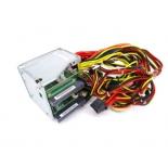 серверный аксессуар SuperMicro PDB-PT847-8824, модуль управления питанием