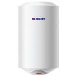 водонагреватель EDISSON ES 30 V