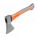 топор Hammer Flex 236-004, универсальный
