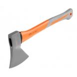 топор  Hammer Flex 236-005, универсальный (1000г)