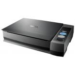 сканер Plustek OpticBook 3800 белый