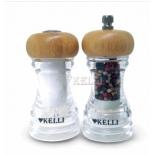 набор для специй Kelli KL-11107
