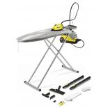 гладильная система Karcher SI 4 EasyFix Iron Kit 1.512-454.0 (глажка, отпаривание, уборка)
