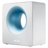 роутер Wi-Fi Маршрутизатор беспроводной Asus Blue Cave