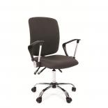 кресло офисное Chairman 9801 15-13 grey