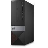фирменный компьютер Dell Vostro (3268-3254) черный