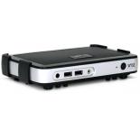 тонкий клиент Dell Wyse 5030 (210-AEMT) черный