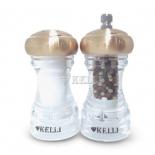 набор для специй Kelli KL-11114