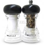 набор для специй Kelli KL-11111