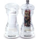 набор для специй Kelli KL-11101
