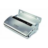 упаковщик для продуктов CASO VC 200, 120 Вт