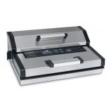 упаковщик для продуктов CASO FastVAC 3000, 180 Вт