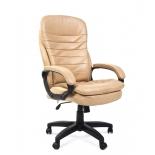 компьютерное кресло Chairman 795 LT Бежевое