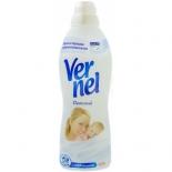 ополаскиватель для детского белья Vernel Детский, (910мл)