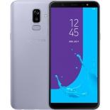 смартфон Samsung Galaxy J8 (2018) SM-J810 3/32Gb, серый