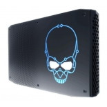неттоп Intel NUC Hades Canyon Kit NUC8i7HNK