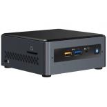 мини-компьютер Intel NUC BOXNUC7CJYH2