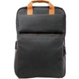 сумка для ноутбука HP Case Powerup Backpack 1JJ05AA (10-17.3