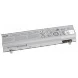 Аккумулятор для ноутбука Dell 451-11218 9-cell (E6400/E6400ATG/E6410/6410ATG/E6500/E6510)