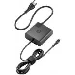 блок питания для ноутбука HP 65W USB-C X7W50AA