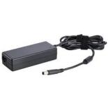 блок питания для ноутбука Dell (450-18119) 90W (Адаптер питания)