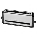 упаковщик для продуктов Profi Cook PC-VK 1133, 110 Вт