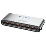упаковщик для продуктов Profi Cook PC-VK 1080, 120 Вт