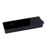 док-станция для ноутбука HP T0K29AA USB-C Travel Dock