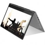 Ноутбук Lenovo Yoga 530-14ARR, купить за 55 211руб.