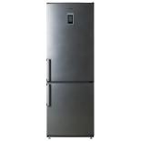 холодильник Атлант 4524-080 ND