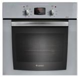 Духовой шкаф GEFEST 602-02 С, серый