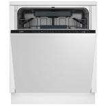 Посудомоечная машина Beko DIN_28320