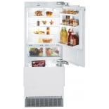 холодильник Liebherr ECBN 5066 белый