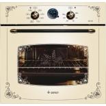 Духовой шкаф GEFEST 602-02 К71