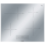 Варочная поверхность Bosch PIF679FB1E